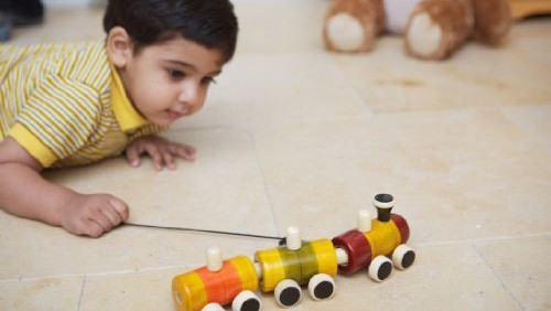 Construction Toys For 2 Year Olds : Safe eco friendly skill building toys for year