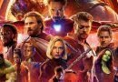 Avengers will now speak in Hindi as Infinity War re-releases on Oct 2