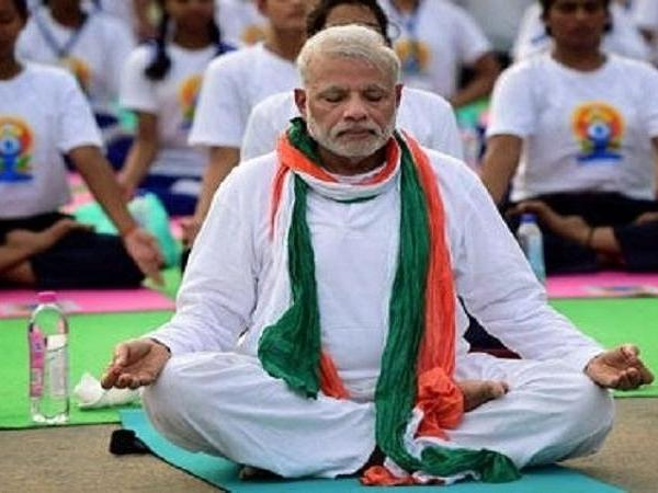 PM Modi tops health and fitness influencers list of 2019 again, leaves Akshay Kumar, Ramdev behind