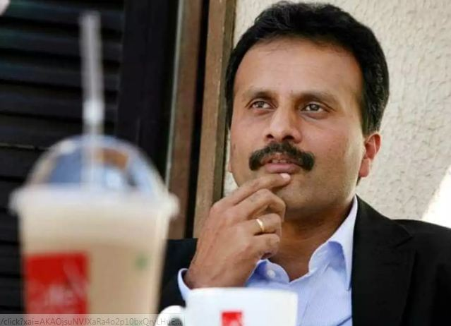 7 interesting things you need to know about CCD founder V G Siddhartha