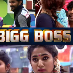 Bigg Boss 3 Tamil, Day 30 Written Update: Housmates Lead 'The Village Life' On Task-Heavy Day