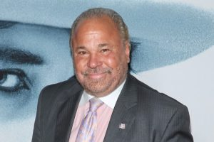 Bo Dietl to be featured in Scorsese's starry film 'The Irishman'