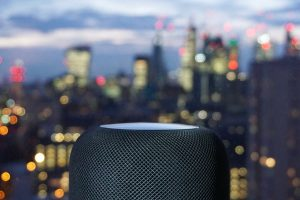 Apple discounts HomePod to $149 for employees, possibly to reduce inventory ahead of update