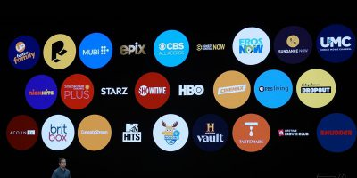 You can no longer subscribe to HBO via Apple TV Channels – The Verge