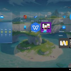 Hands-on with Windows 10 build 20161 – Neowin