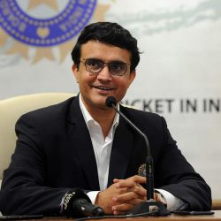 Would have loved to play more T20 cricket, says Sourav Ganguly – Times of India