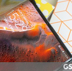 I used the Huawei Mate Xs and now I don't want to go back to a normal smartphone – GSMArena.com news – GSMArena.com