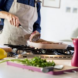 The best meal kit delivery services of 2020: Blue Apron, Freshly, Sun Basket and more – CNET