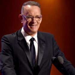 Tom Hanks opens up about surviving COVID 19; Recalls asking 'Am I a red flag case?' to the doctors – PINKVILLA