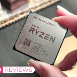 AMD's Newest Processors Are So Good, But So Confusing