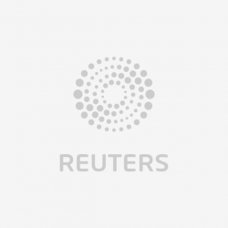 European shares take a breather, banks lead decline – Reuters