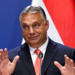Hungary says no to EU request to add non-members to safe travel list – PM – Reuters UK