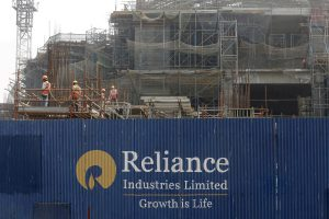 BP pays Reliance $1 billion to set up petrol station venture – Reuters India
