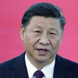 How India's economic offensive cost China over Rs 51,000 crore so far