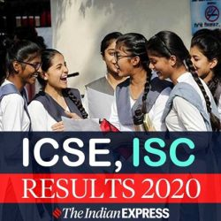 Pune students score well in ICSE, ISC examinations