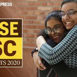 ICSE ISC results 2020: More students pass this year, no toppers due to COVID-19