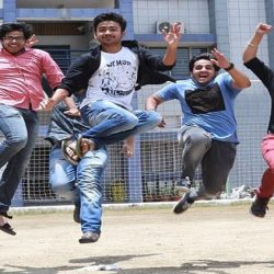 NEET 2020: NTA to reopen application edit window, candidates can change exam centre from tomorrow