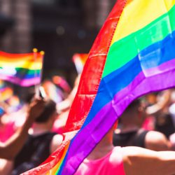 Pride Month: Celebrate the LGBTQ community at these online events – CNET