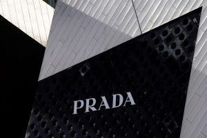 Prada flags recovery in Asia after virus hits H1 sales – Reuters India