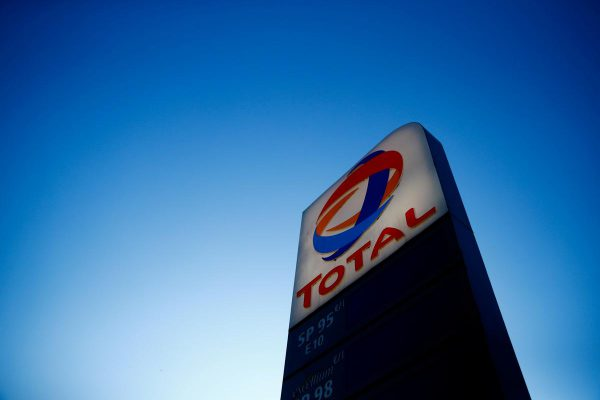 Total's Indian joint-venture to seek fuel retailing license – Reuters India
