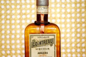 Lockdown cocktails soften virus blow for Remy Cointreau – Reuters India