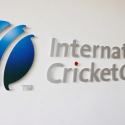 Players' body urges ICC to address contract breaches, non-payment – Reuters UK