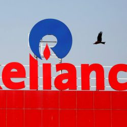Middle East funds eye stakes in retail arm of India's Reliance – FT – Reuters India