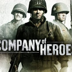 Company of Heroes finally arrives on Android with an excellent port – Android Police