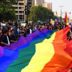 View: Article 377 anniversary is a chance to celebrate the happy gay stories