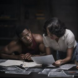 'Lovecraft Country' Episode 5 Review: In This Universe, Black Identities Are Complex and Non-Binary – Showbiz Cheat Sheet