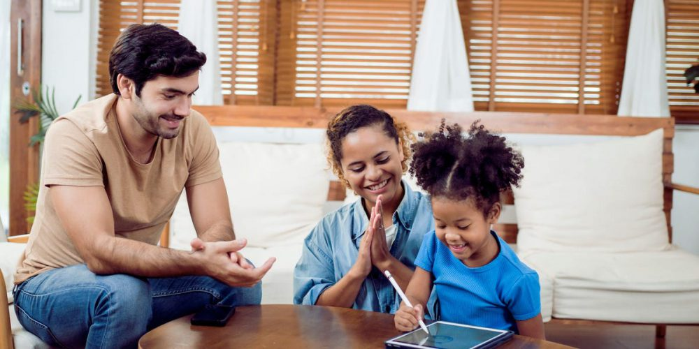 Naming a minor child as your life insurance beneficiary has some serious drawbacks, but there are 3 good alternatives