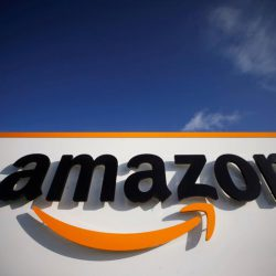 Reliance offers Amazon $20 billion stake in retail arm: Bloomberg News – Reuters UK