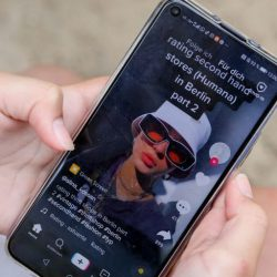 TikTok's advertising pitch reveals new data about the app