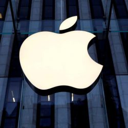 Apple to reopen some U.S. stores closed due to COVID-19 spikes: Bloomberg News – Reuters