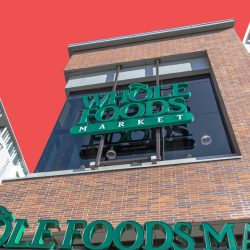 How the 'Whole Foods effect' jacks up apartment rent